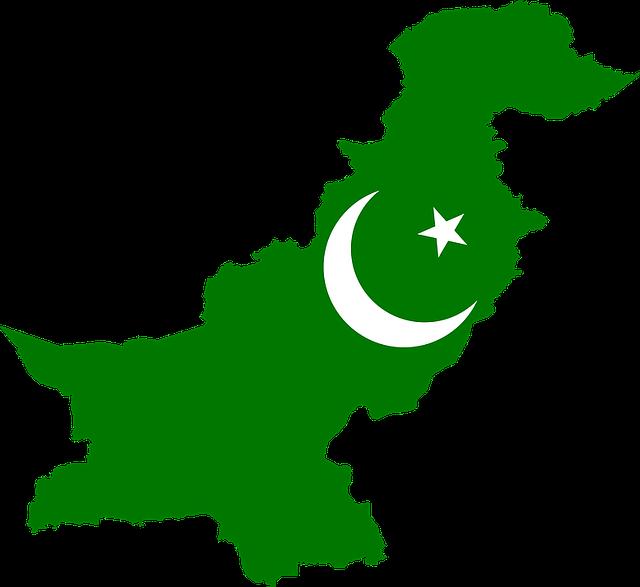 Idioma urdu